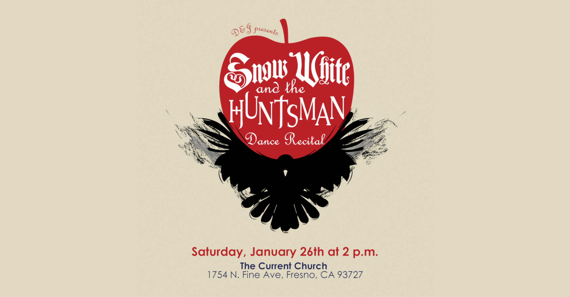 Snow White and the Huntsman: Coming Jan. 26